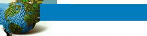 logo_democracy