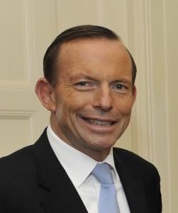 Prime_Minister_Tony_Abbott