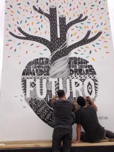 COP 20 Lima