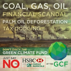GCF_HSBC_CA_ALL