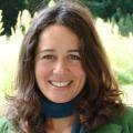 Kristin Funke